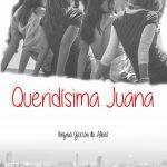 Portada-Queridisima-Juana